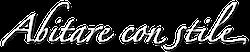 UN AMORE DI CASA Logo