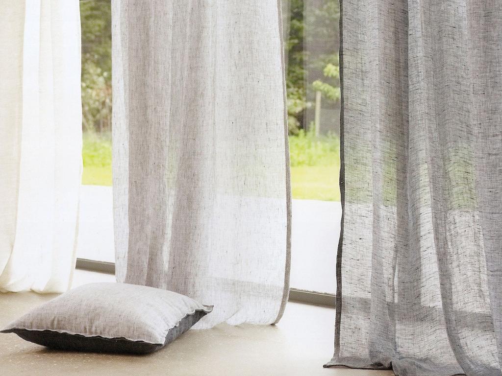 Tipi Di Tende Per Casa come scegliere la tenda giusta | semplicemente tende